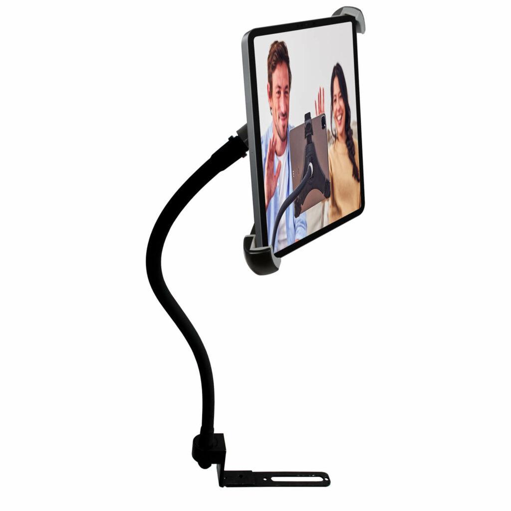 auto-houder-tablet-iPad-pro-xl