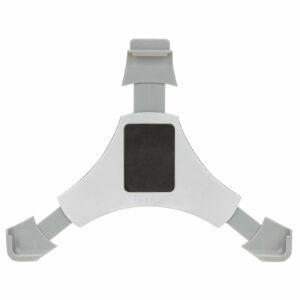 tablet-houder-ipad-los-zilver-2-goose