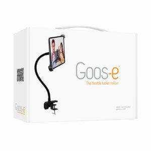 tablet-houder-ipad-standaard-met-klem-pro-xl-lange-hals-75cm-verpakking-box-