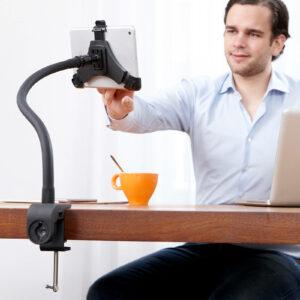 tablet-houder-ipad-standaard-met-klem-voor-mini-tablets-op-het-werk-goose