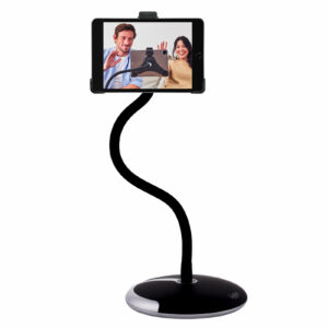 tablet-houder-ipad-standaard-met-voet-en-klem-voor-mini-tablet-zwart-goose