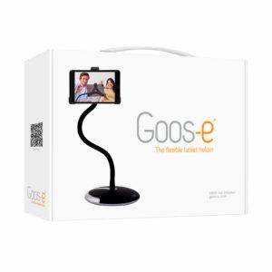 tablet-houder-ipad-standaard-met-voet-en-klem-voor-mini-tablet-zwart-verpakking-goose