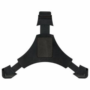 tablet-houder-los-ipad-zwart-2-goose