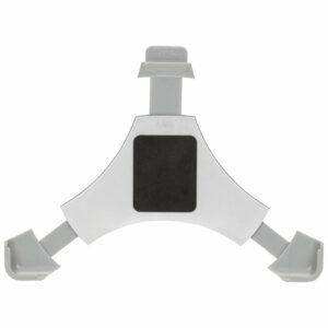 tablet-houder-mini-los-ipad-zilver-goose-2