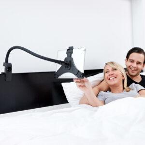 tablet-houder-voor-ipad-standaard-met-klem-in-bed-goose