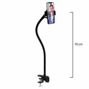 telefoonhouder-smartphone-met-klem-en-lange-hals-75-cm-goose
