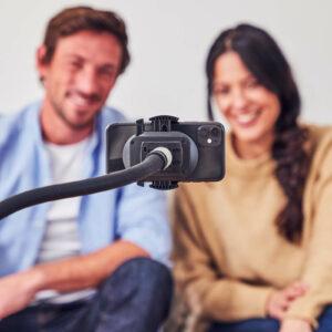 telefoonhouder-smartphone-met-klem-videobellen-goose