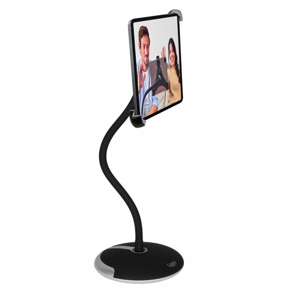 Tablet houder iPad houder met flexibele zwanenhals GOOS-E