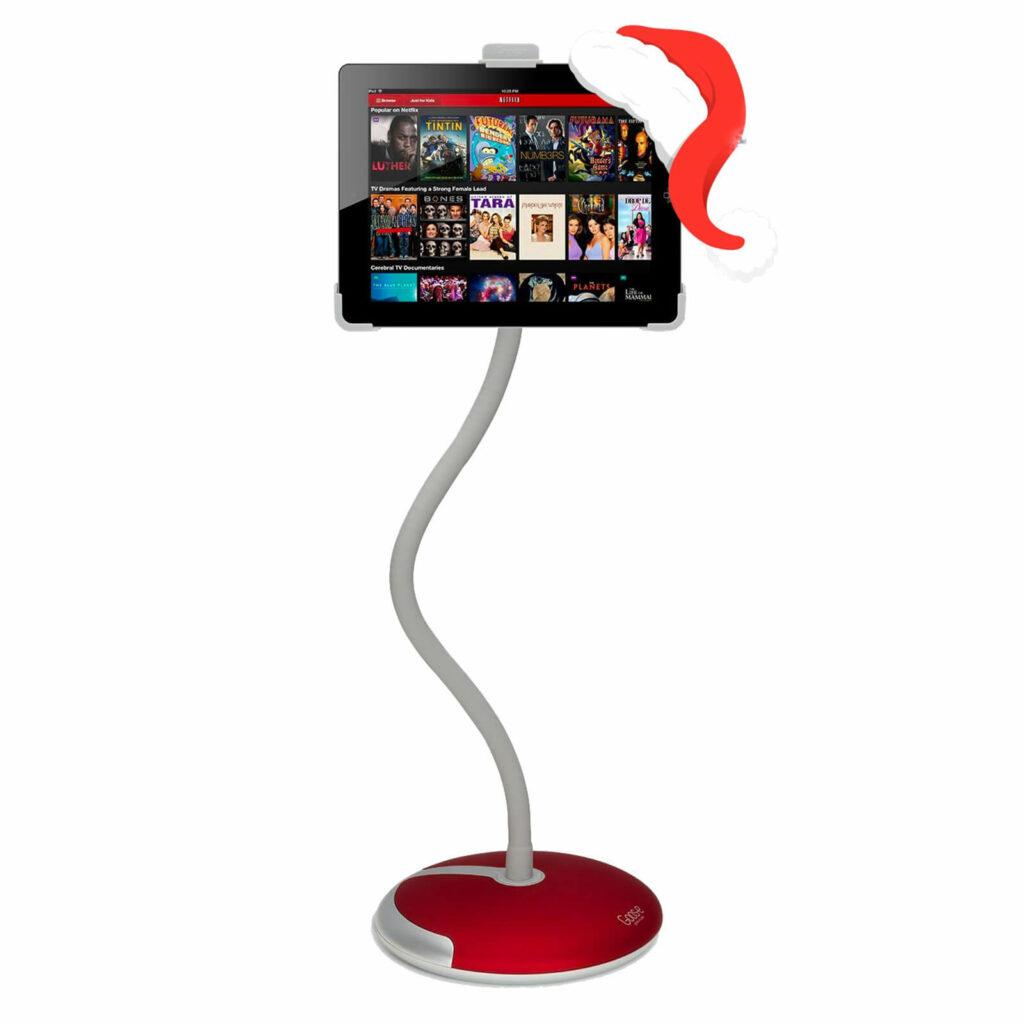 Tablet houder iPad houder GOOS-E