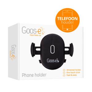 telefoonhouder-smartphone-box-goose