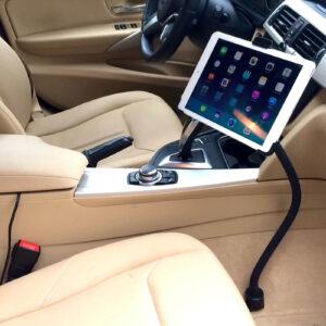 auto-houder-tablet-ipad-auto-hals-1-goose