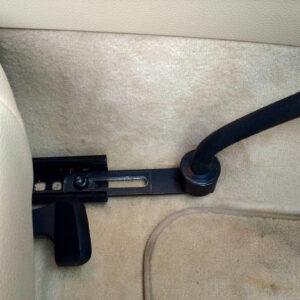 auto-houder-tablet-ipad-auto-stoel-goose