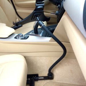 auto-houder-tablet-ipad-auto-hals-3-goose