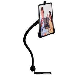auto-houder-tablet-ipad-goose
