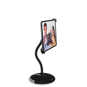tablet houder iPad standaard PRO