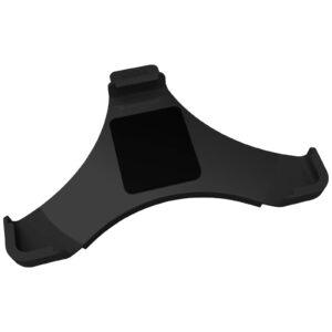 tablet houder