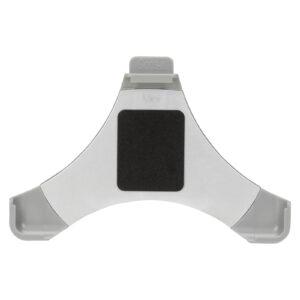 mini tablet houder