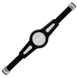 tablet-houder-pro-xl-los-9-4-inch-open-goose