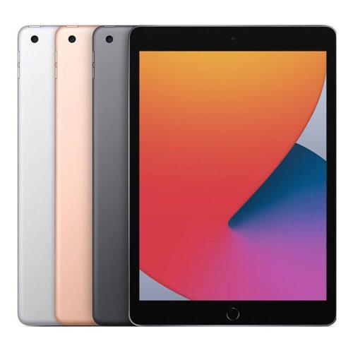 iPad (8e generatie)