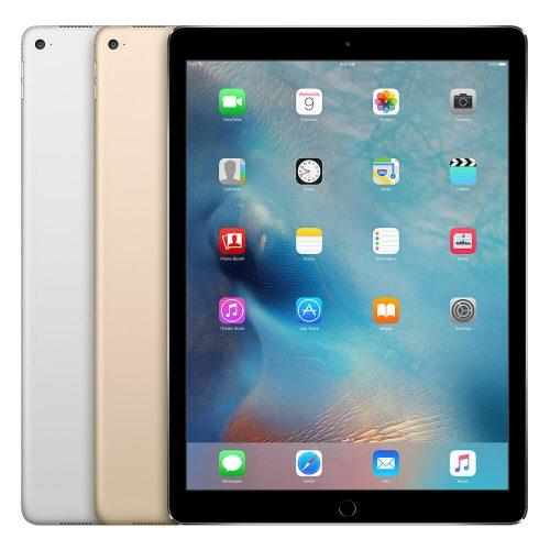 iPad Pro (12,9-inch)
