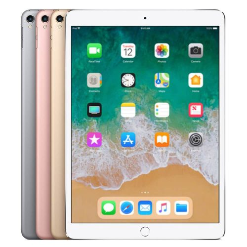 iPad Pro (10,5-inch)