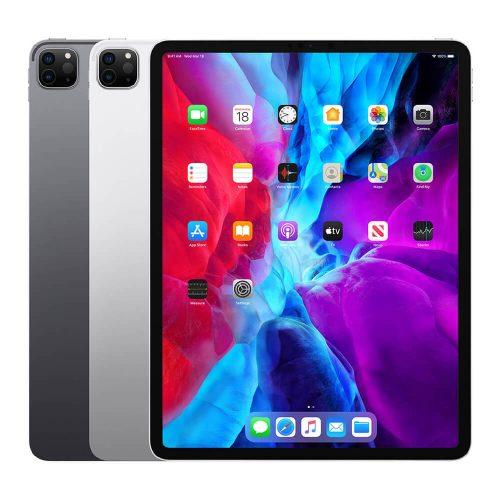 iPad Pro 12,9-inch (4e generatie)