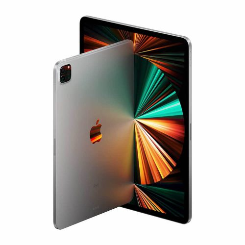 iPad modellen iPad Pro 12,9-inch (5e generatie)